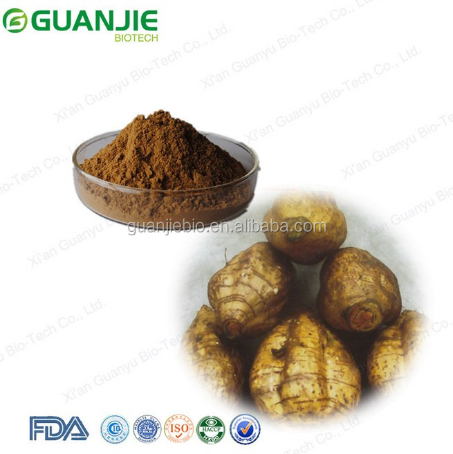 100% Nature Pure Organic high quality pueraria mirifica extract powder,Pueraria lobata extract10%- 98%