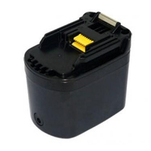 14.4V 3.2Ah 3.3Ah replacement for Makita BH1420 BH1433 193354-3 power tool Battery