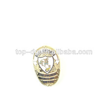 car badges auto emblems Fashion Designed ,hardware badges