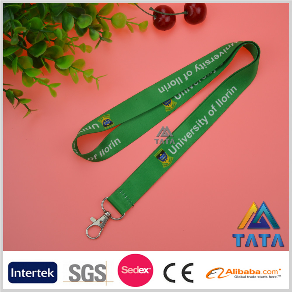 Well Designed wholesale custom lanyards wholesale online