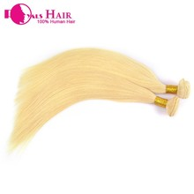 wholesale best price virgin remy brazilian micro loop hair extensions