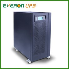 10kva high frequency online ups merchandise