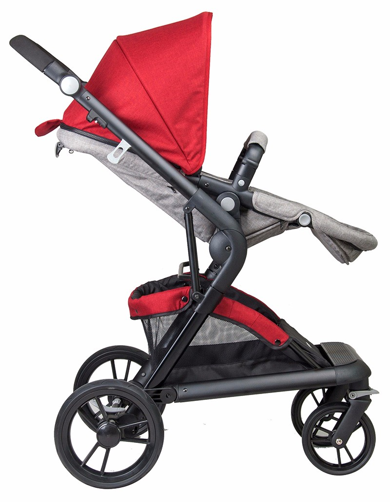 wholesale stroller baby modern  online buy best stroller baby  - new design strongmodernstrong multiple color luxury strong
