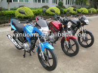 good sale China cheap 125cc Motorcycle with EEC