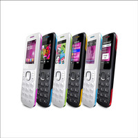 Hot selling in America blu cell phone from China supplier