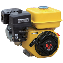 7HP 210CC 170F Gasoline Engine for Tiller