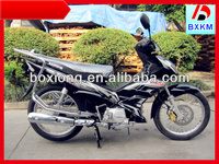 Chinese 110cc Super Cub Motorcycles For Sale Street bike BX110-19