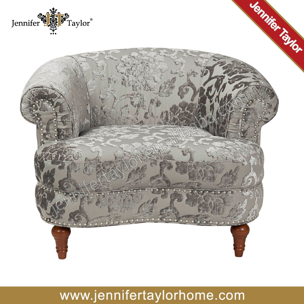 Single Living Room Chairs Comfortable Single Chair Winda 7 Furniture