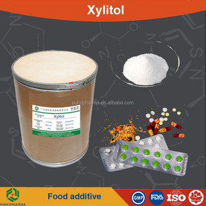 Xylitol sweetener powder/good xylitol price/best xylitol bulk price