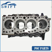 2L Engine Block for Toyota 2L