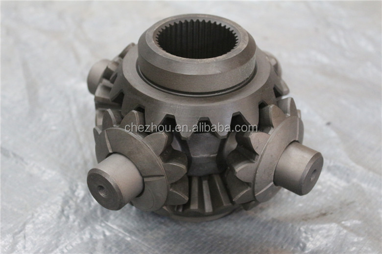 custom Tractor / Truck / Mechanism differential side gear