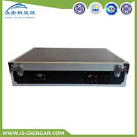 Alibaba China Durable Portable Power System