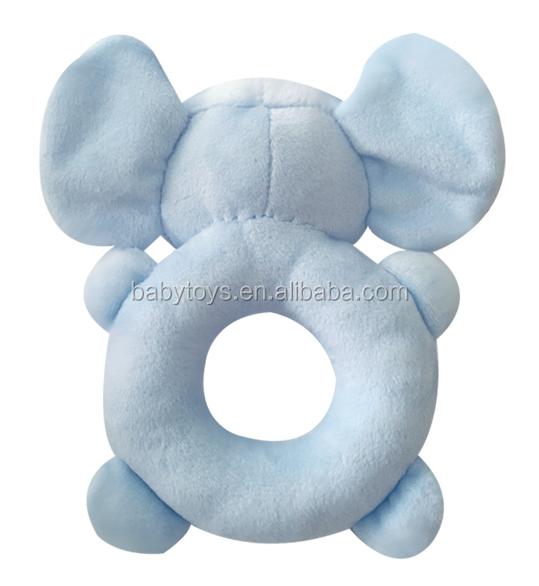 elephant rattle (4).png