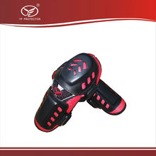 Motorcycle/Motorbike Racing Elbow Protector/ Sports Elbow Protector