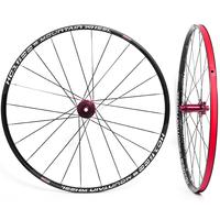 XC1500 26 inch aluminum alloy mountain bike wheel