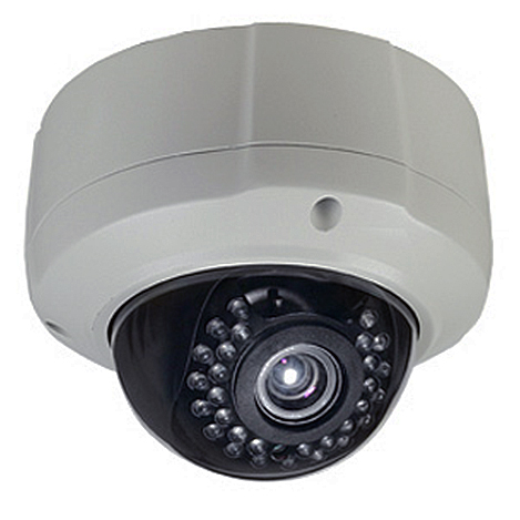 1080P Wifi 2.0MP IP camera SONY IMX222 TI DSP P2P Onvif Network Vandal proof CCTV security IR Nght (SIP-H02HJW)