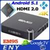 quad core 5.1 android tv box oem with SDK root access smart tv box