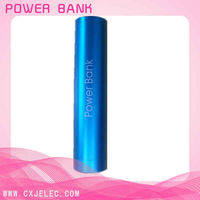 Mobile Phone/Cell Phone Perfume Power Bank/Power Pack