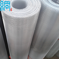 In stock Small Hole Expanded Metal Mesh Screen