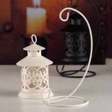 Fashion Home Decoration Metal Chinese Lantern