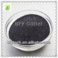2014 Best quality Holographic decoration glitter powder dealer