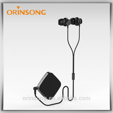 China Bluetooth Earphones 2016, Phone Accessories Mobile, Bluetooth Headphones Wireless Stereo Headset
