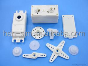 Plastic injection mould shaping mode and plastic paver mold product PVC paver moulds
