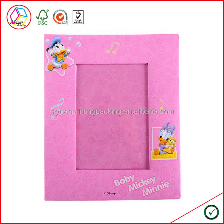 4x6 Plastic Picture Frames Bulk.Picture Frames Design : Awesome ...
