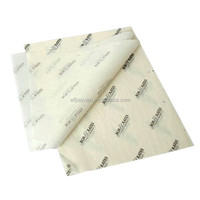 Customized Printed Tissue Paper with Company Logo