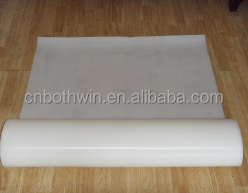 conductive silicone rubber,silicone rubber sheet