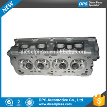 Replacement Cylinder Head 4G41 MD010667 MD348983 for Mitsubishi Engine Parts 4G41