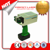 Hot selling expiry date printing machine/handheld inkjet printer