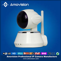 Amovision ip wireless wired camera baby video monitor software Night Vision Mini IP Hidden Outdoor Wireless baby camera