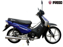 110cc 120cc 125cc cub motorcycle,110cc high quality cub ,110cc cheap china chongqing 110cc cub motorcycle.