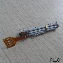 10mm linear actuator 5v