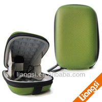 oem camera case,waterproof camera case for canon,waterproof camera case bag