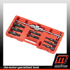 MIT Motorcycle Repair Tools Blind Bearing and Bushing Removal Set