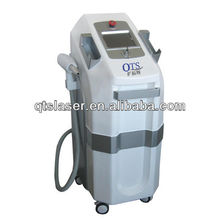 (CE approved)Best Q switched Nd Yag Laser sale for hair pigmentation removal!!!(LS500)