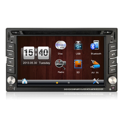 6.2 inch screen car dvd gps for hyundai ix20 bluetooth dvd usb gps radio swc