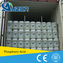 85% phosphoric acid food grade