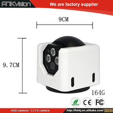 HOT security product cctv camera system,cctv camera in dubai,elevator cable for cctv camera