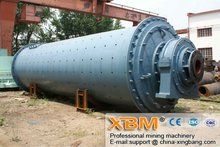 Industrial Grinding Ball Mill Prices for Cold/ Copper/ Chrome/ Iron ore Buyers in South Africa