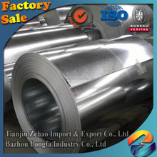 price hot dipped galvanized steel coil/cold rolled hot dip galvanized