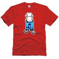 wholesale t shirt print to UK