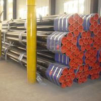 stainless steel seamless pipe Grade A 30 inch seamless steel pipe