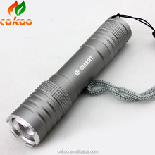 Wholesale mini led flashlight, led mini flashlight, mini led torchlight