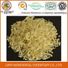 /product-gs/2015-new-crop-dehydrated-white-onion-slices-ad-wonderful-hot-selling-chinese-delicious-health-benefits-food-60272335382.html