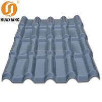 chinese roof tiles manufacturers soundproof fiberglass spanish roofing tiles
