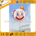 customized helium balloons for advertising F2002