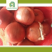 natural vegetation for different types of onion